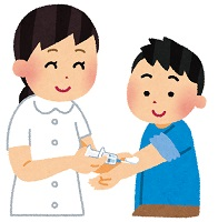 nurse_chusya[1]
