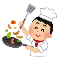 cooking_chef[1]