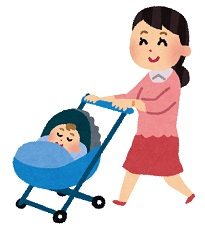 baby_car_mother[1]
