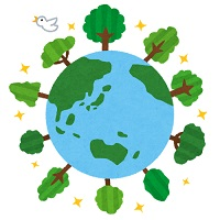 earth_good[1]