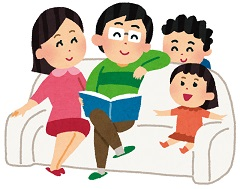 family_danran[2]