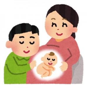 ninshin_akachan[2]